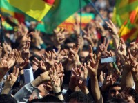 The first step of the peace process: a PKK ceasefire