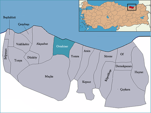 trabzon-map