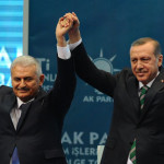 Three reasons why the AK Party can win Izmir