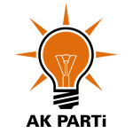 AK Party 150px