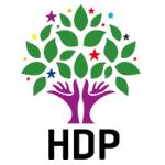 HDP 150px