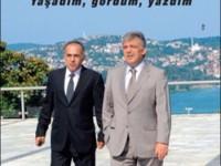 Abdullah Gül: will he? Won't he?