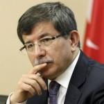 Davutoğlu's moment