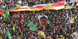 PKK, TAK and the sea of confusion