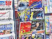 The newspapers and TV channels that are no more