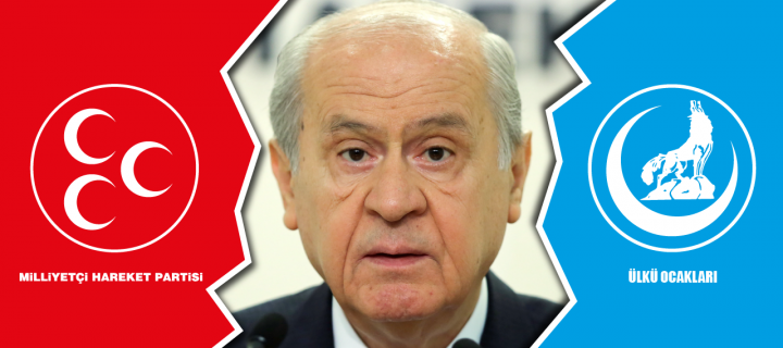 Will the MHP back Erdoğan's executive presidency?
